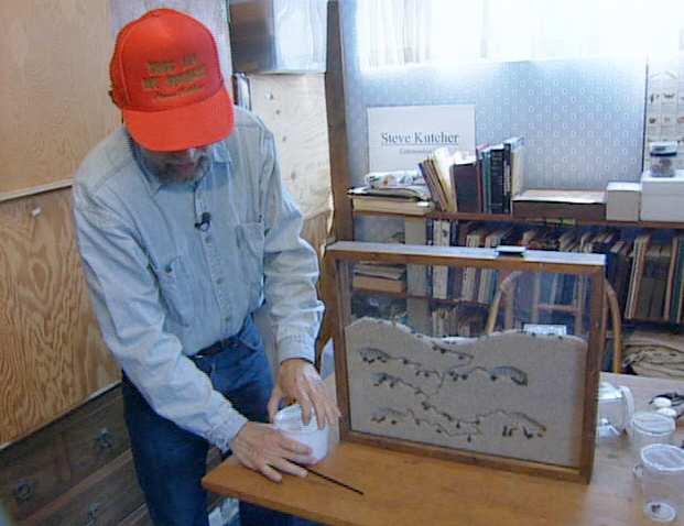 The Ant Farmu0027s Reading Room